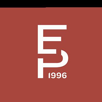 electric-pulp